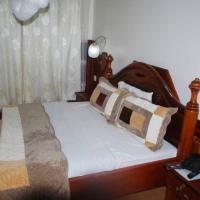 Palm world Hotels