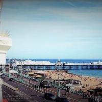 The View, Brighton