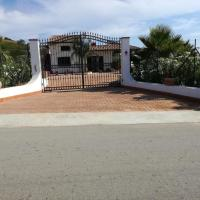 villa peppino, hotel a Montallegro