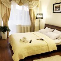 Гостиница Райтекс, отель в Артеме