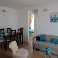 PUQ Rent Apartment