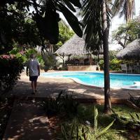 Villa Mela Malindi, hotel a Malindi