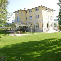 Ai Lecci in Centro, hotel a Sarteano