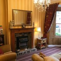 Clayhanger Guest House, hotel in Newcastle under Lyme