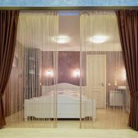 Мини-Отель Идиллия, отель в Великих Луках