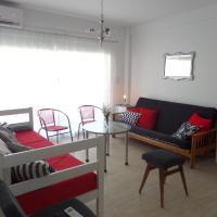 Francia Apartment II