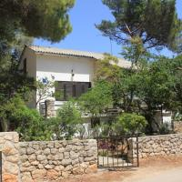 Seaside holiday house Artatore, Losinj - 7937