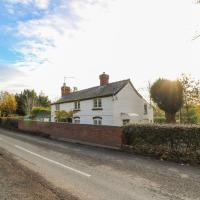 Poston Holiday Cottage, hotel in Peterchurch