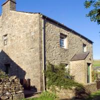 Fawber Cottage