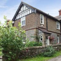 Cornbrook House