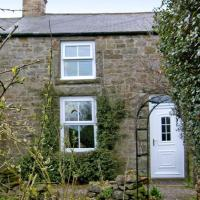 Harrogate Cottage