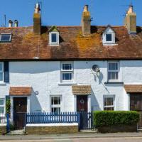 2 Hope Cottages, hotel in Ryde