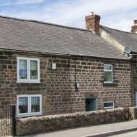 Joseph's Cottage