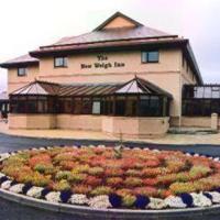 The Weigh Inn Hotel, hotel in Thurso