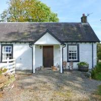 Holmfoot Cottage