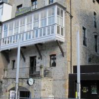 Hotel Ormazabal