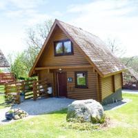 Heron Lodge
