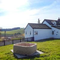 Camnant Cottage, hotel in Mochdre