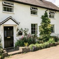 George Cottage