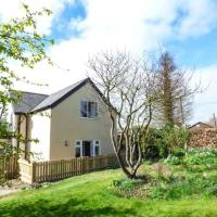 Woodville Cottage, hotel in Craven Arms