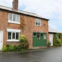 Mill Lane Cottage