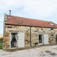 Cottage Val, hotel in Fylingdales