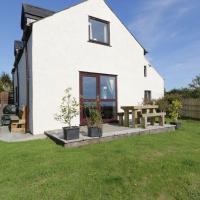 Plas Y Ward Cottage