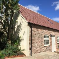 The Dower House Cottage
