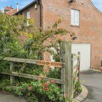 The Annex @ Garden House
