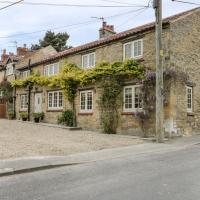 Tillers Cottage