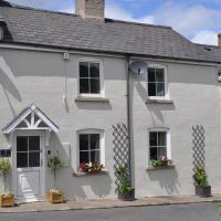 Foxglove Cottage, hotel in Clearwell