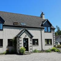 Larick House B&B