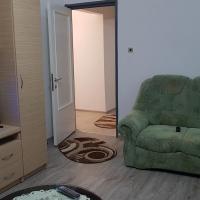 Apartament STRAJA Lupeni -regim self-catering, hotel in Lupeni