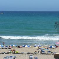 La Vila Joiosa Playa