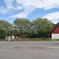 Sandgårdsborg