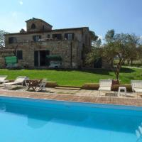 Tuscany Holiday Concierge - Villa I Sorbi