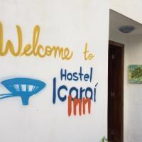 Hostel Icaraí Inn