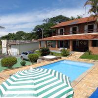 Casa Tacumsol