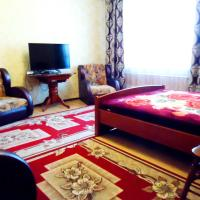 Apartment TwoPillows Krasnoarmeyskya 14 9fl