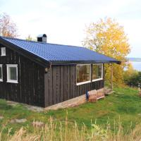 Grindaplassen, hotel in Leksvik