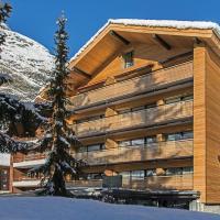Ascot-Zermatt