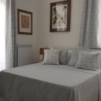 Allegro Luxury B&B, hotell i Rocca di Papa