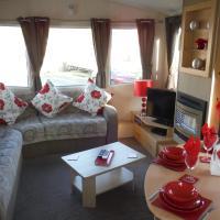 Newquay Holiday Retreat