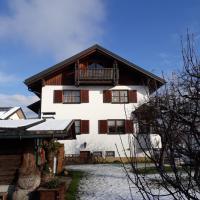 Haus Sonnenheim