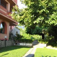 Affittacamere Il Colle, hotel a Faicchio
