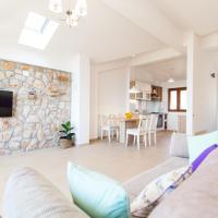 Deluxe Villa Nina