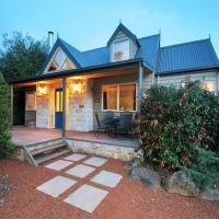 Two Truffles Cottages, hotel in Yarra Glen
