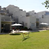 Keshet Eilon - Suites and Villas, hotel in Elon