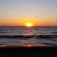 Chambre d'hôtes à 5mn des plages, hotel in Patrimonio