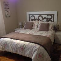 Apartamento Homelife Buenavista 2